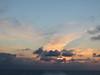 186-sunset view from SS Navigator