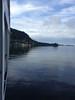 211b-island near Sitka