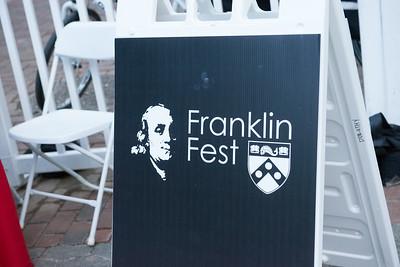 Franklin Fest