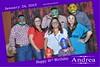 Angle20150124_072012