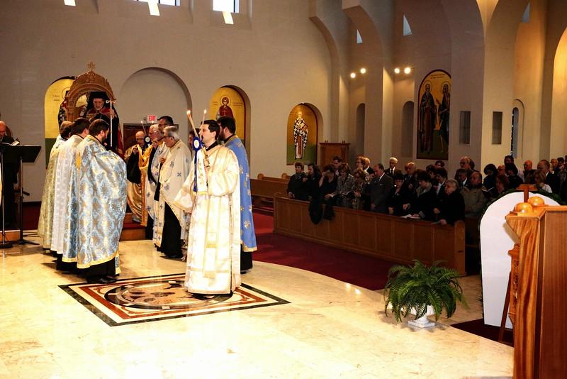 Annunciation Vespers 2015 (29).jpg