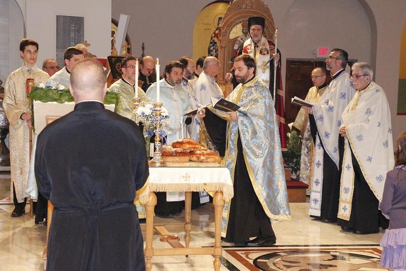 Annunciation Vespers 2015 (45).jpg