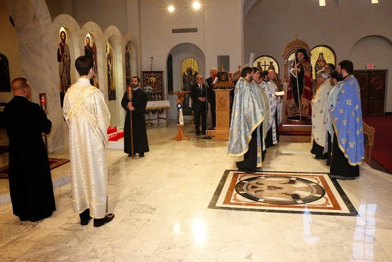 Annunciation Vespers 2015 (31).jpg