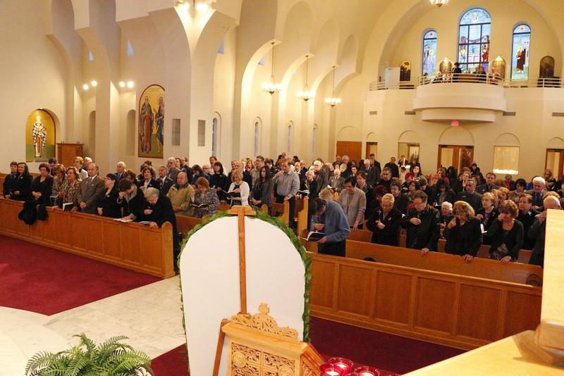 Annunciation Vespers 2015 (47).jpg