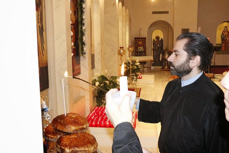 Annunciation Vespers 2015 (35).jpg