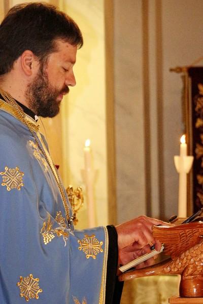Annunciation Vespers 2015 (53).jpg