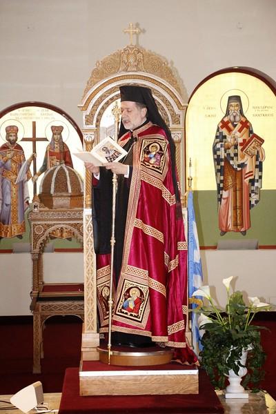 Annunciation Vespers 2015 (3).jpg