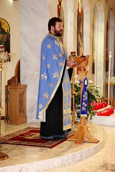 Annunciation Vespers 2015 (52).jpg
