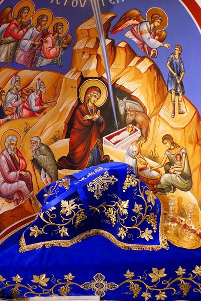 Annunciation Vespers 2015 (9).jpg