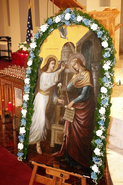 Annunciation Vespers 2015 (61).jpg