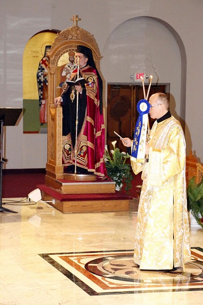 Annunciation Vespers 2015 (34).jpg