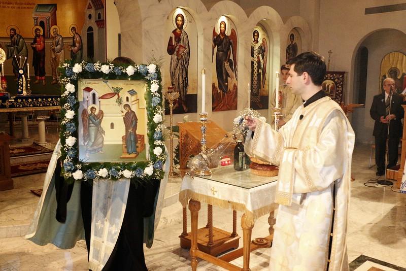 Annunciation Vespers 2015 (39).jpg