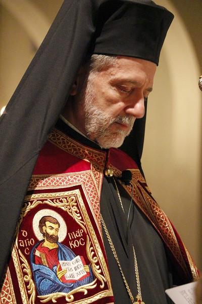 Annunciation Vespers 2015 (54).jpg