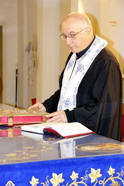 Annunciation Vespers 2015 (6).jpg