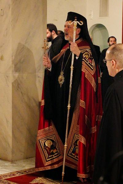 Annunciation Vespers 2015 (57).jpg
