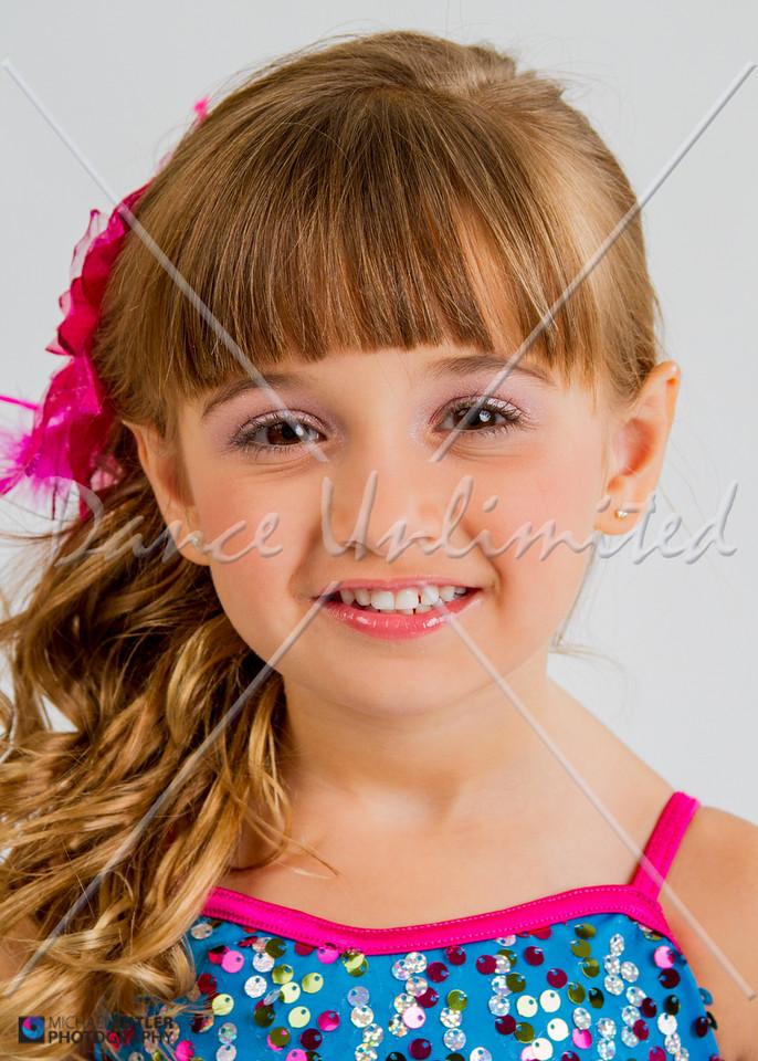 ANTICOLE - IMG_0967-1243