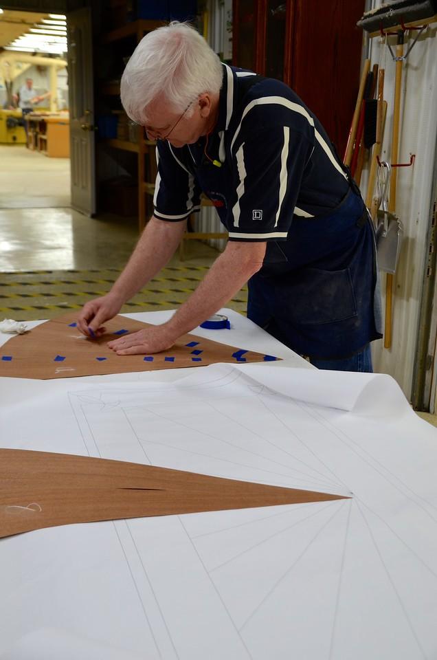 Apprenticeship w Latta 33