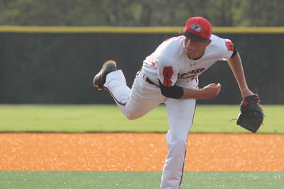 On Wednesday evening, April 7th, Gardner-Webb faced USC Upstate losing 2-7.
