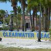 Clearwater 2015 DSC_6876