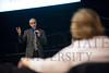 15661 Diana Riggs, ODS Speaker, Dan Habib 4-23-15