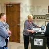MET 042015 JOYCE RALEY ELECTION