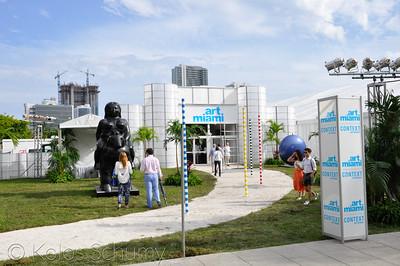 Art Miami | 2015
