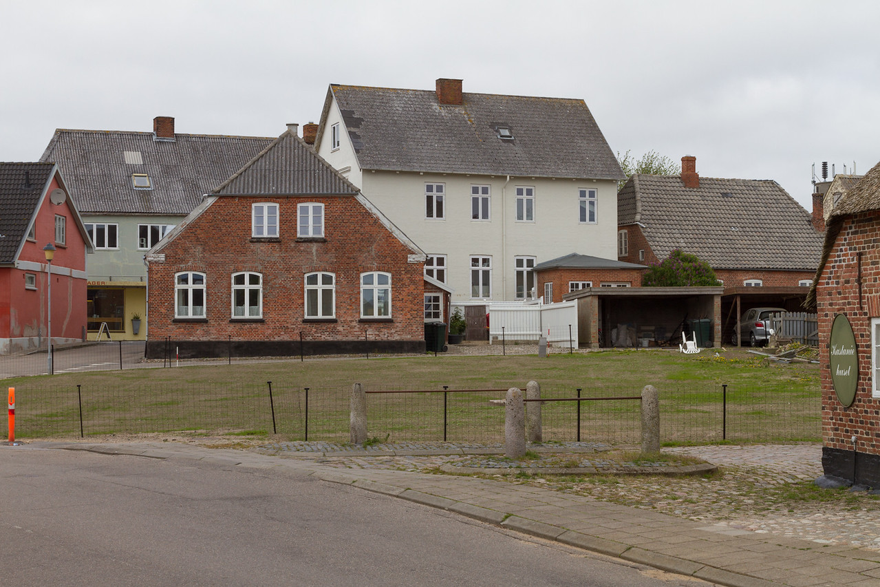 höjer_2015-05-14_154824