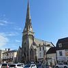 St. Ives, Cambridgeshire.