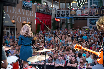 Marianne Michaels at PnL 08.27.15