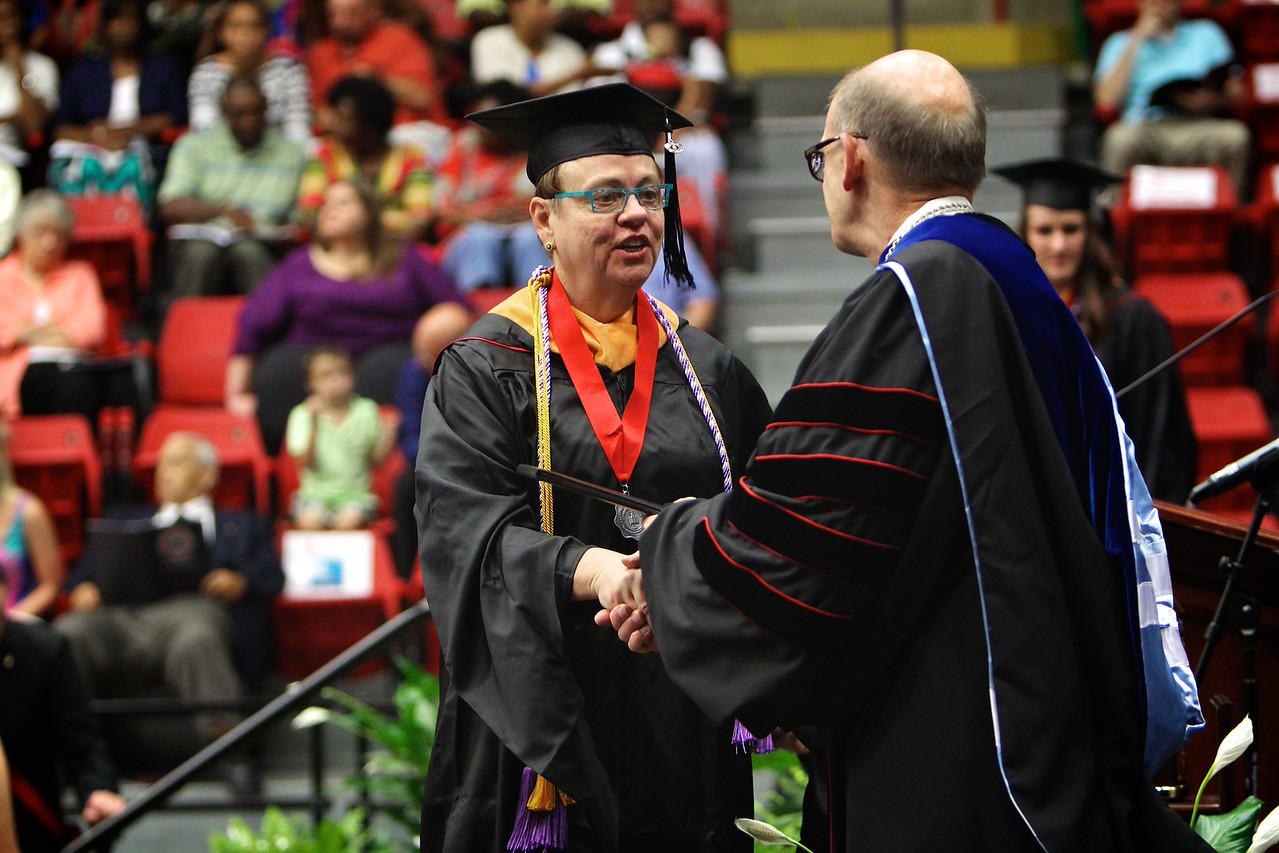 20150731_commencement_MH35