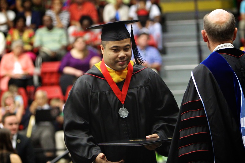 20150731_commencement_MH29