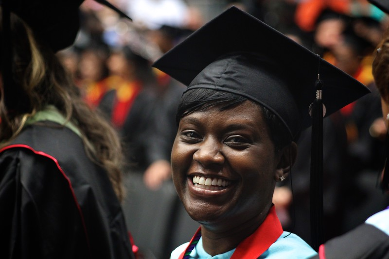 20150801_commencement_MH49