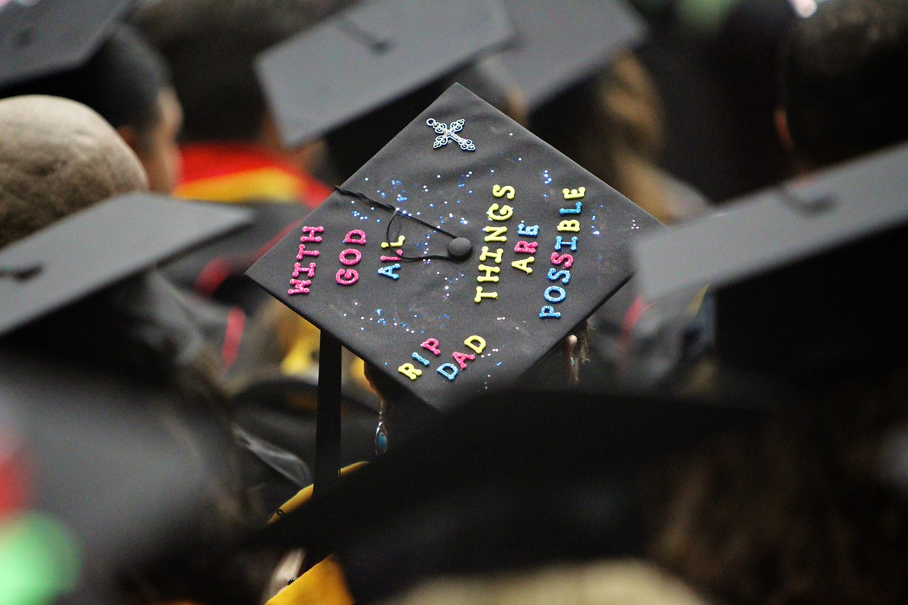 20150731_commencement_MH20