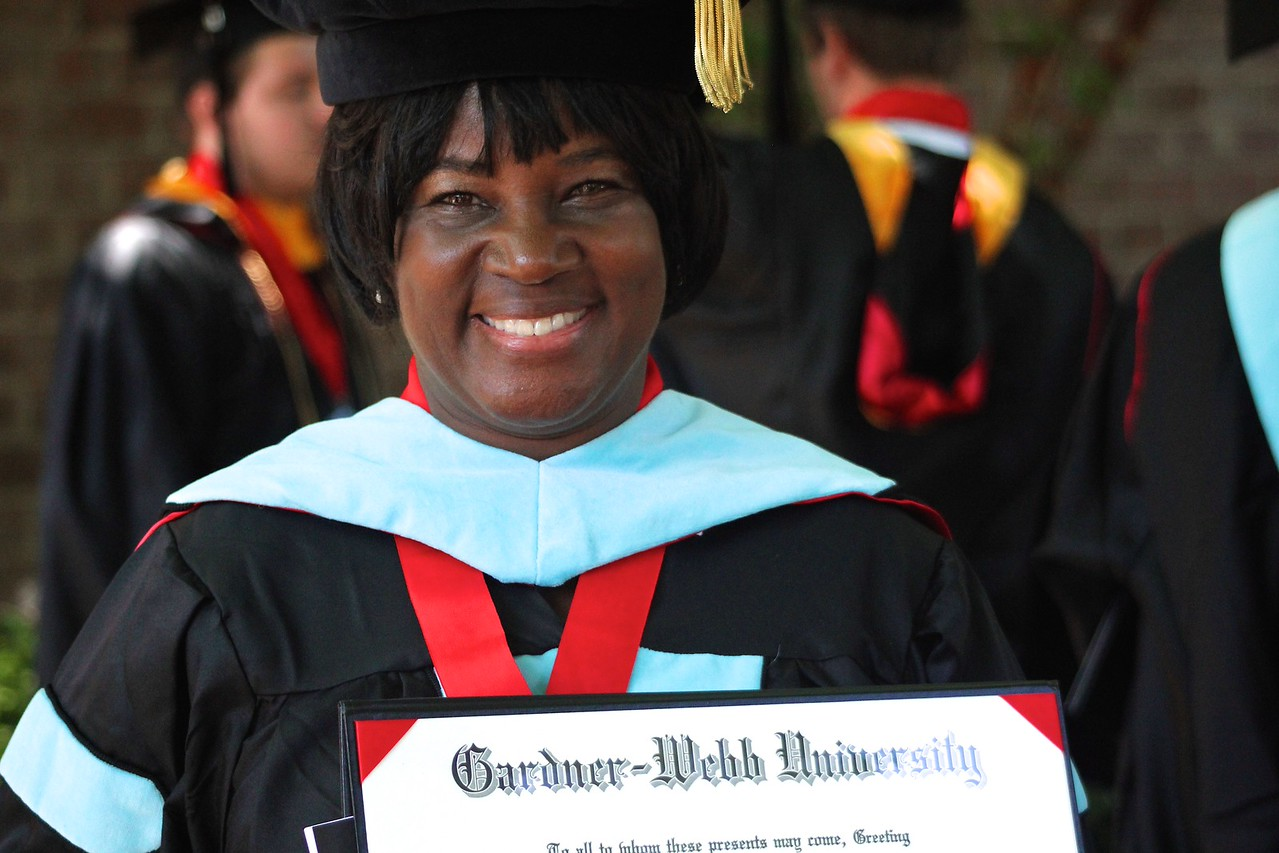 20150801_commencement_MH53