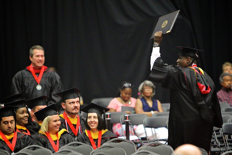 20150731_commencement_MH30