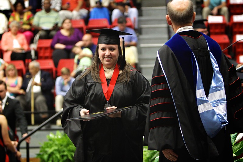 20150731_commencement_MH32