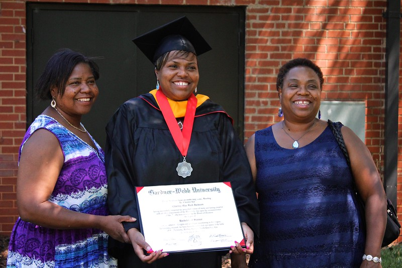 20150801_commencement_MH59
