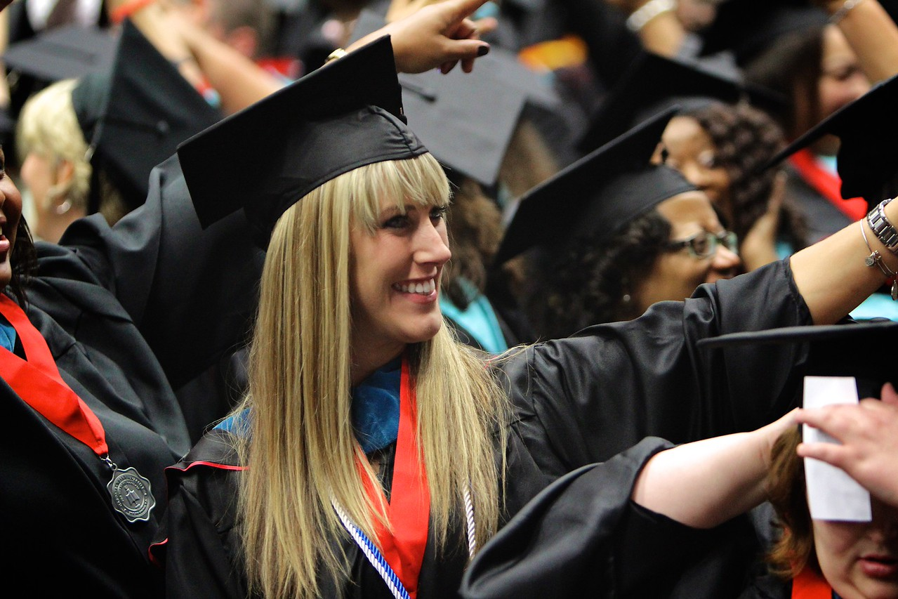 20150731_commencement_MH25