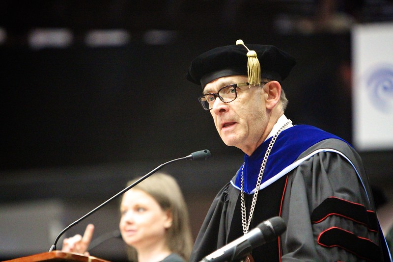20150731_commencement_MH12