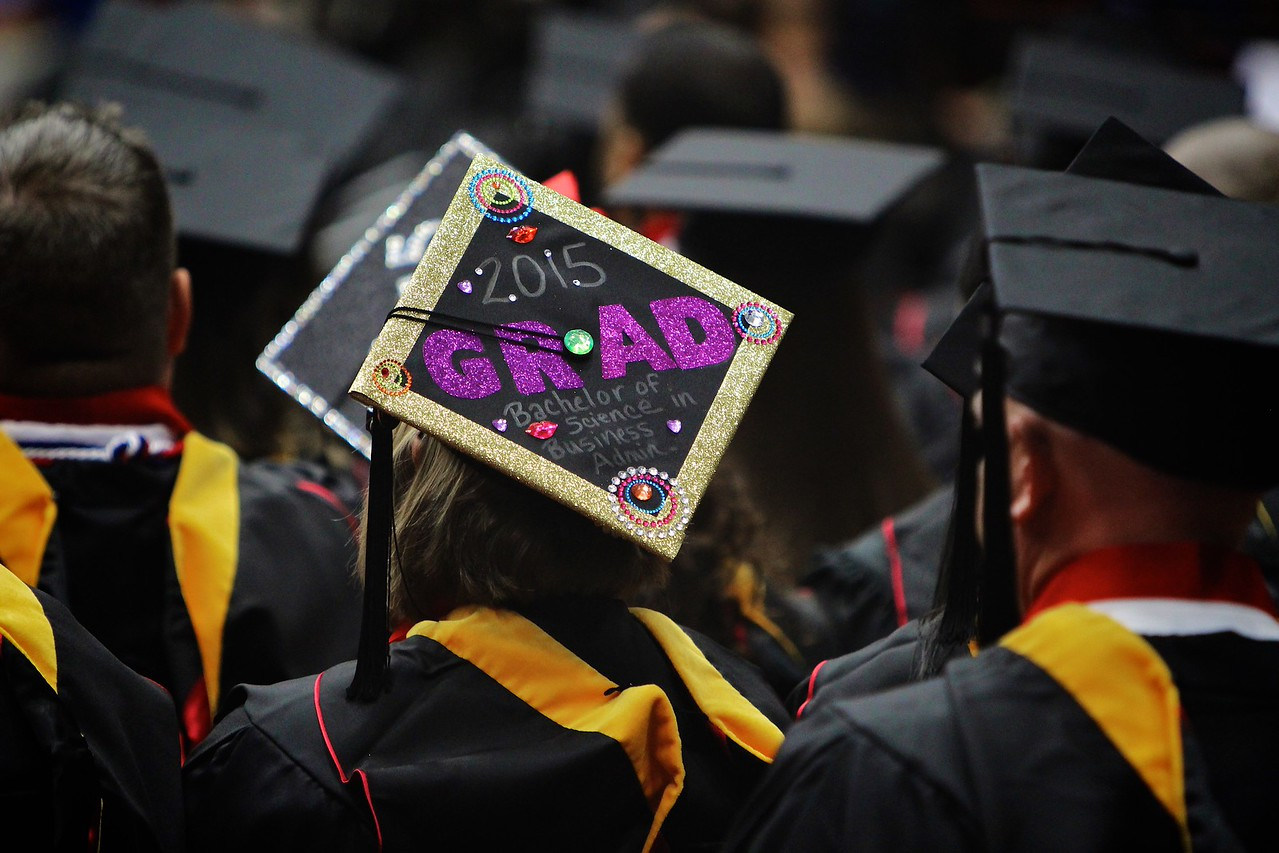 20150731_commencement_MH18