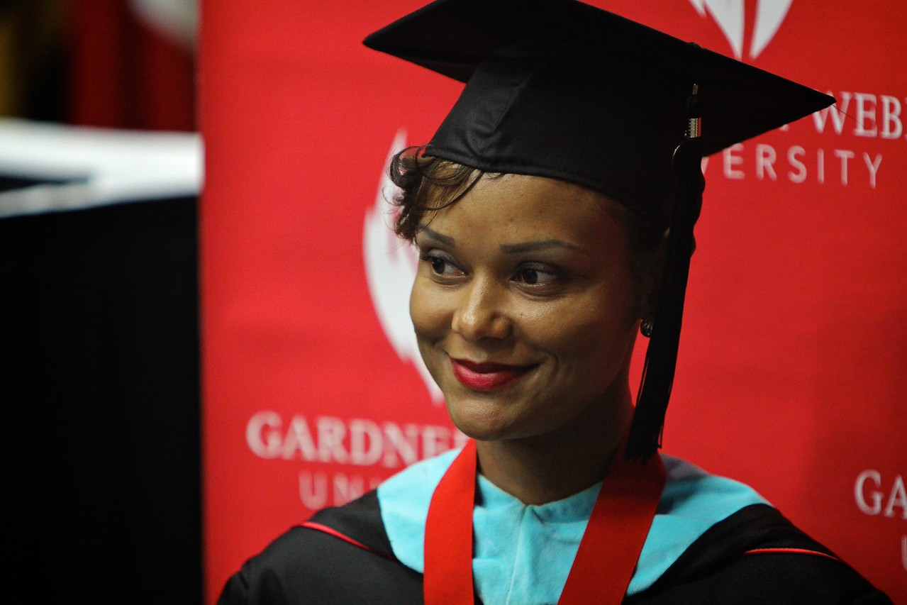 20150731_commencement_MH34