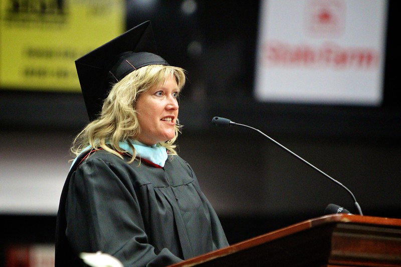 20150731_commencement_MH16