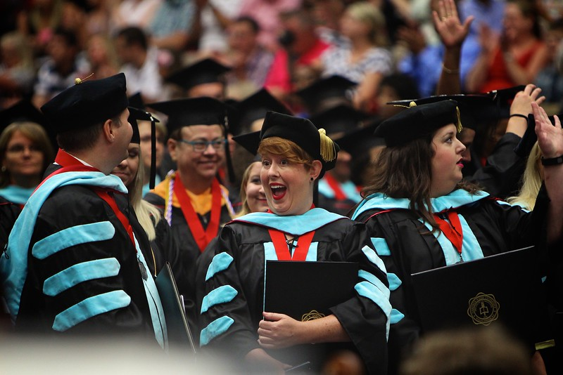 20150731_commencement_MH36