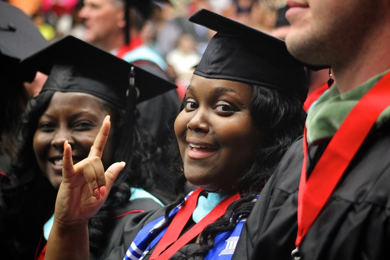 20150801_commencement_MH50