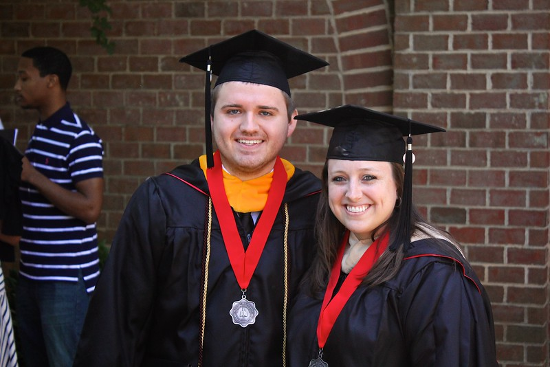 20150801_commencement_MH57