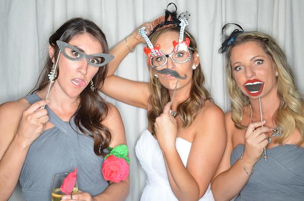 08/29/2015 - Crystal & Dave's Wedding