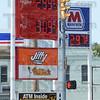 MET081315 gas price