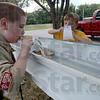 MET082715 scouts light