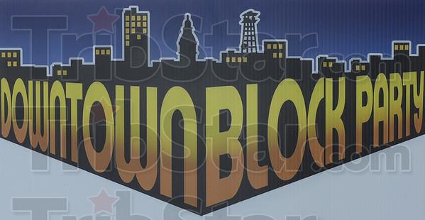 MET082015block logo
