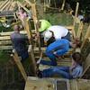 MET080815 ramps